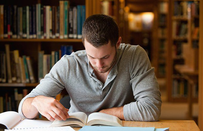 The Top 5 Books Every Young Investor Must Read