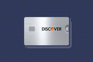 Discover Students