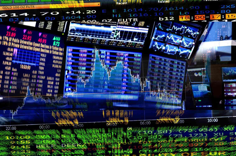 Market Maker Definition