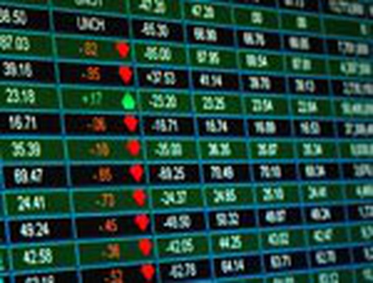 What Is The Most Expensive Stock >> The Highest Priced Stocks In America