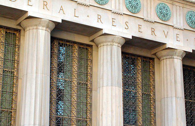 Breaking Down the Federal Reserve's Dual Mandate