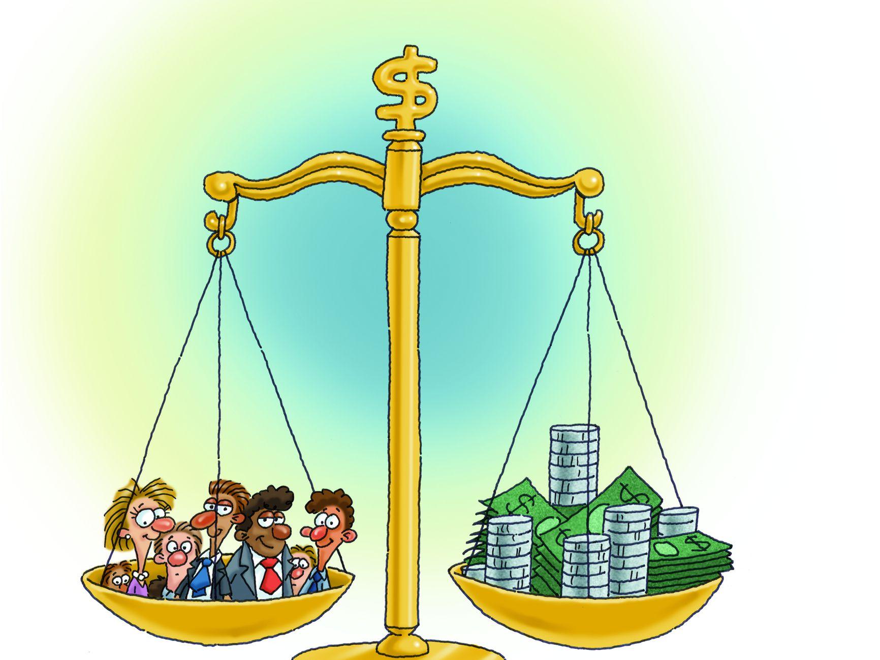 Stabilization Policy Definition