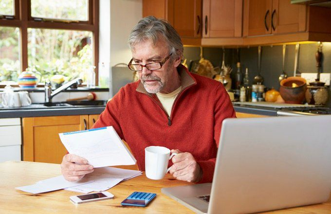 Are We in a Baby Boomer Retirement Crisis?
