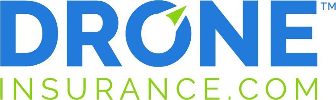 DroneInsurance.com