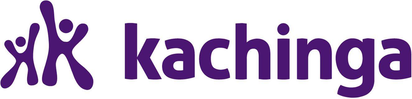 Kachinga