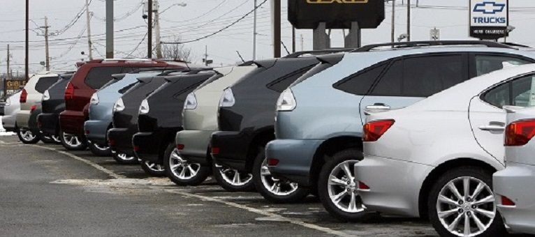 5 Best Companies To Refinance Your Car