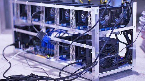 prekyba bitcoin japonijoje btc finansai