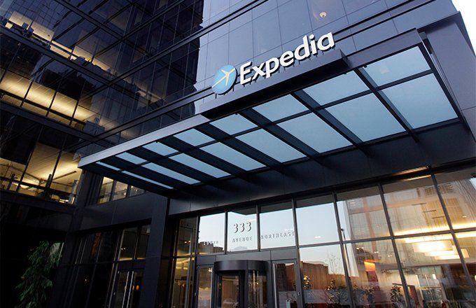 How Expedia Makes Money