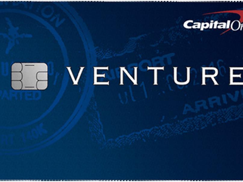 How To Have A Fantastic Venture Card Rewards With Minimal Spending | Venture Card Rewards