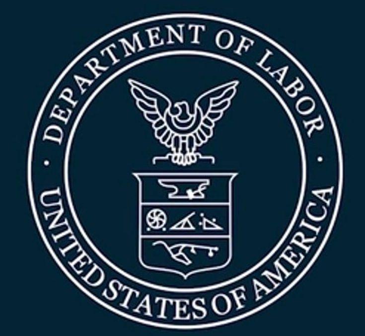 U S Secretary Of Labor What They Do