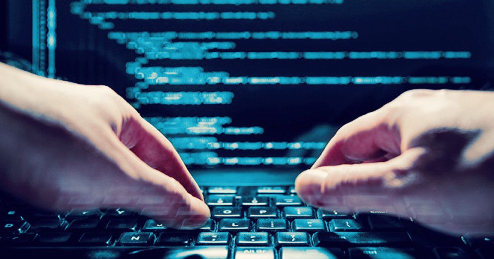 Lost Cryptocoins or Wallet Keys? Call Crypto Hunters