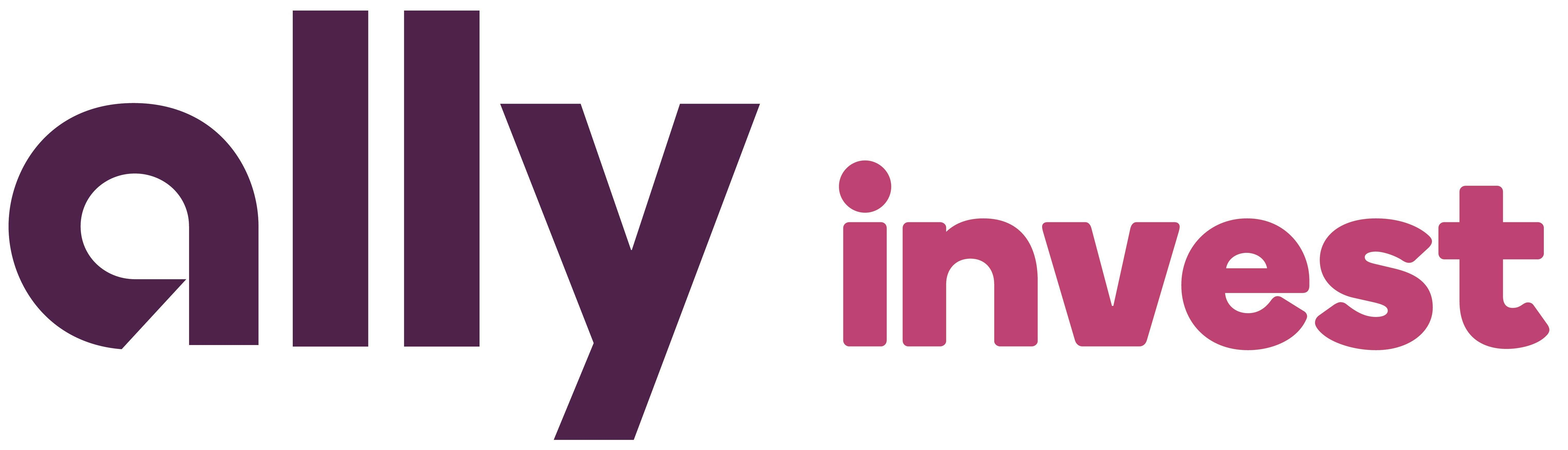 Ally Invest Review: What's New in 2020