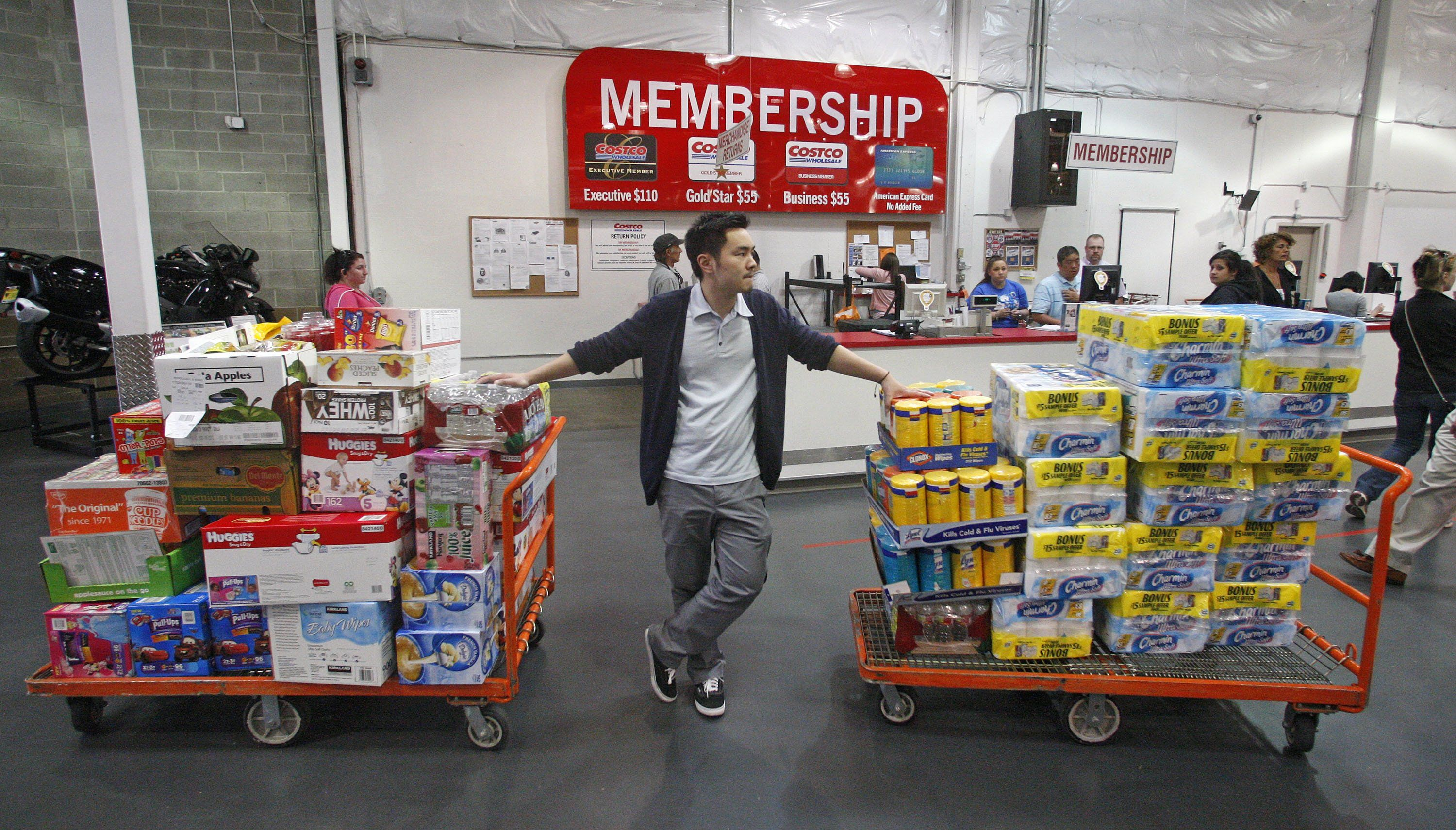 Why the Consumer Price Index Is Controversial