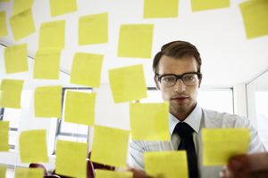 Managing Employee Behavior and Performance With Employee Engagement