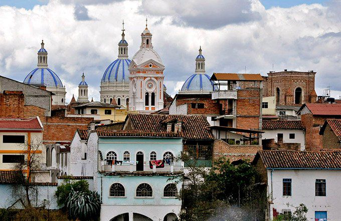How to Plan Retirement in Ecuador