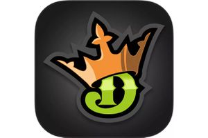 DraftKings app icon