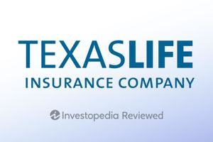 Texas Life Insurance Review