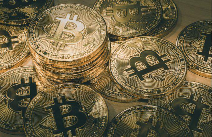 CBOE Broke Record for Bitcoin Futures Volume