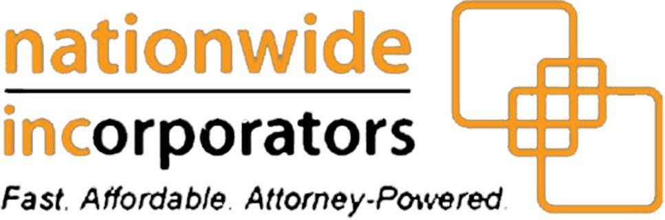 Nationwide Incorporators