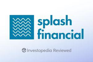 Splash Financial Student Loan Refinancing Review