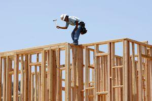Image of homebuilder