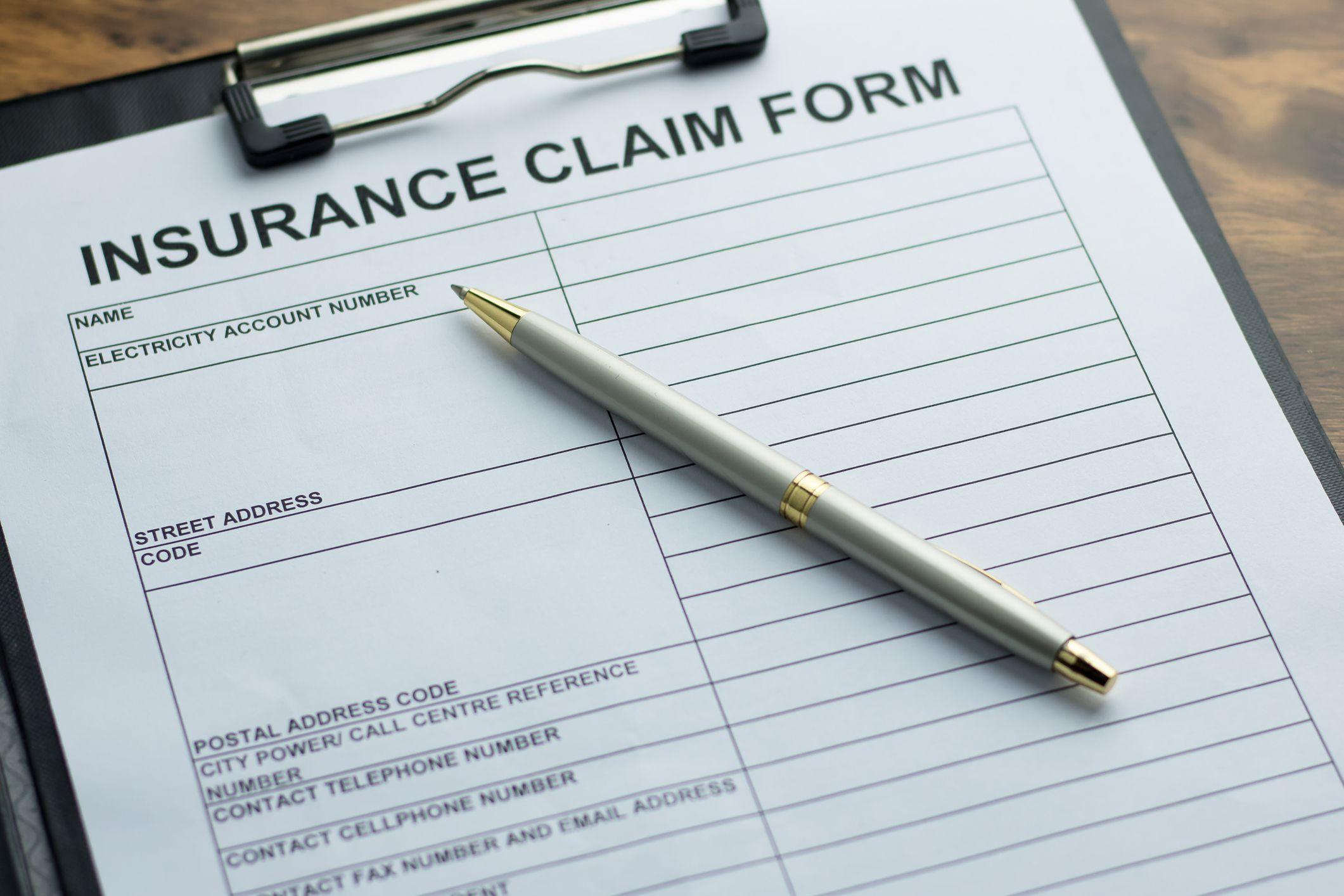 Insurance Guaranty Association Definition