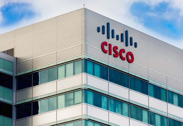 Cisco Releases Smart-Cities Cloud Solutions (CSCO)