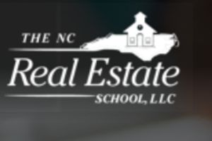 The NC Real Estate School