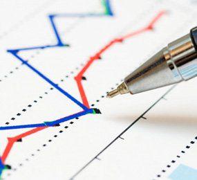 prekybos kriptovaliuta signalai spacex akcijų pasirinkimo sandoriai