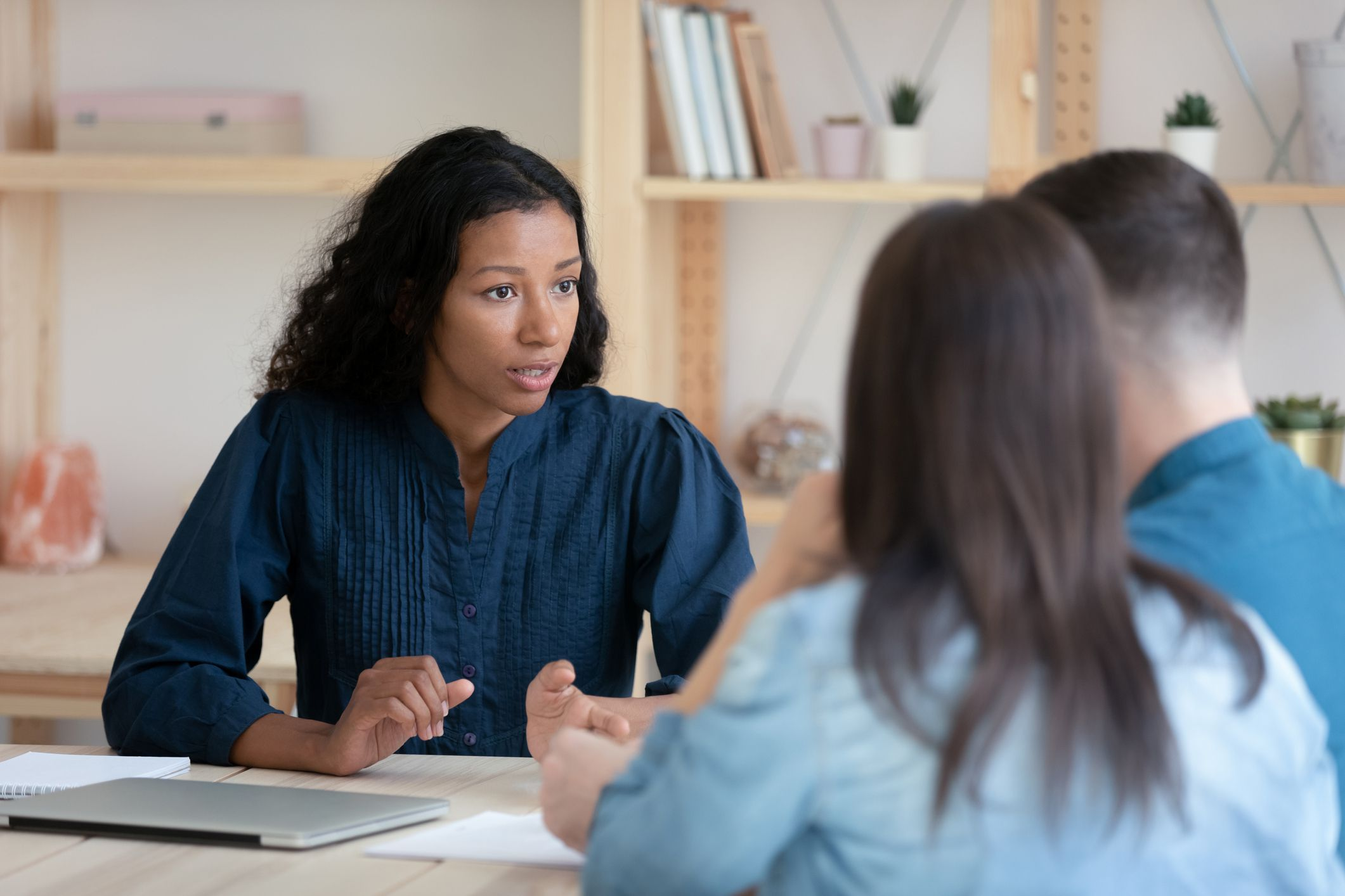 Inside Credit Repair: What You Need to Know to Fix Your Credit
