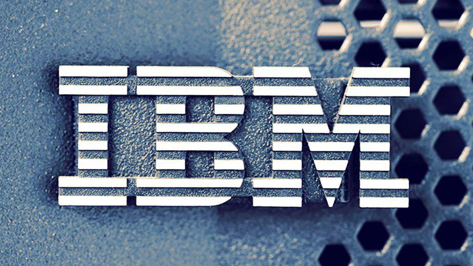 IBM Traders See Stock Rising 10% Despite Weak Outlook