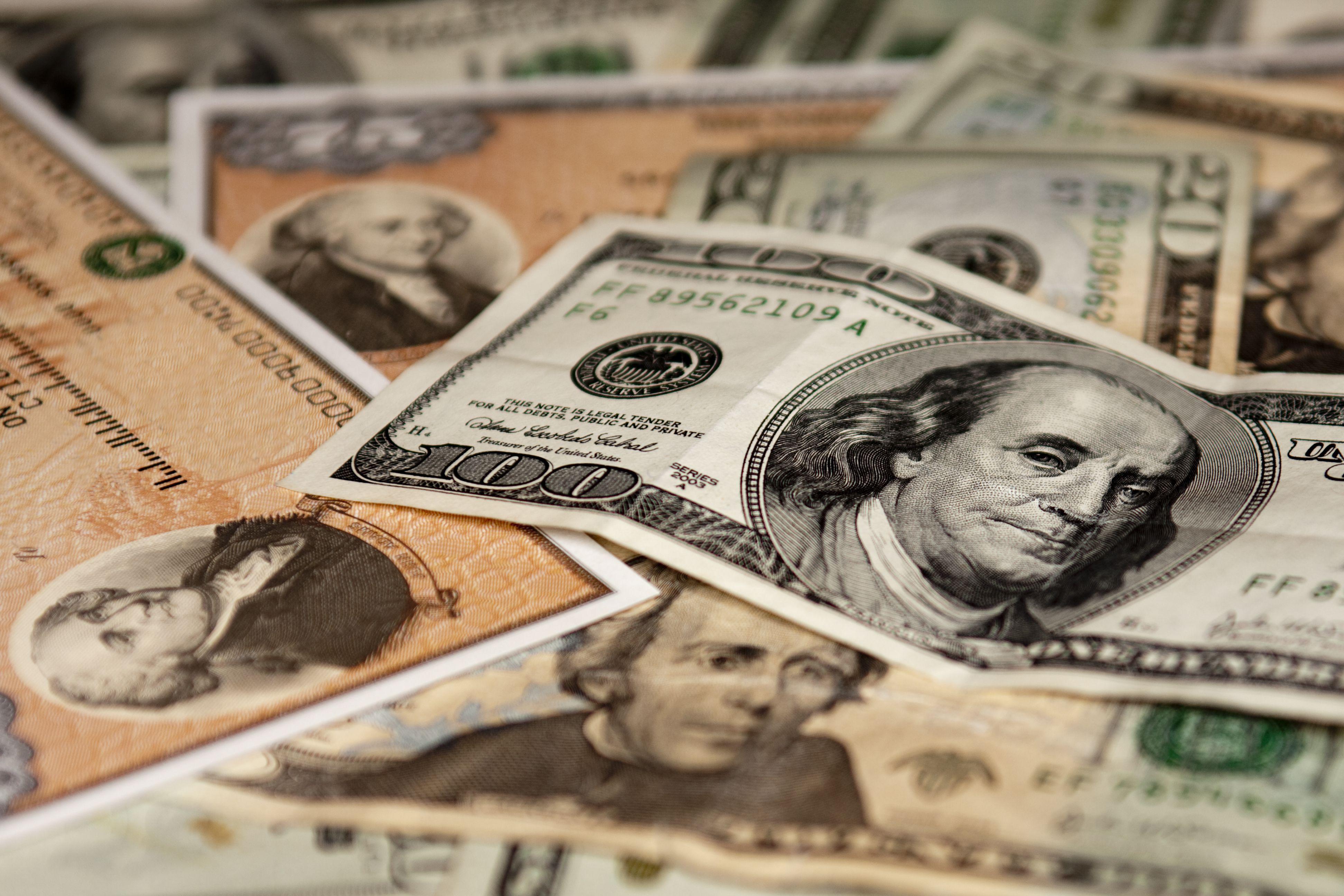 Best Online Savings Account 2020.Best High Yield Savings Accounts
