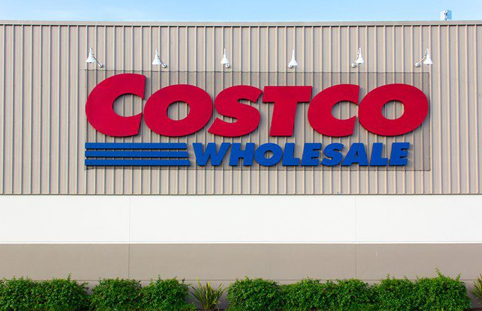 Top 4 Companies Owned by Costco (COST)