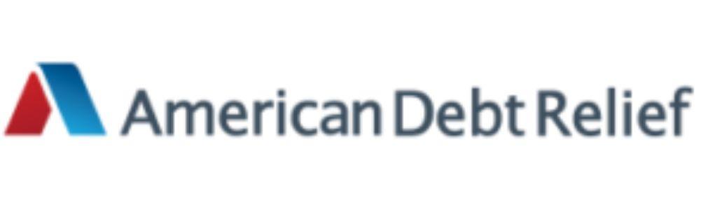 American Debt Relief