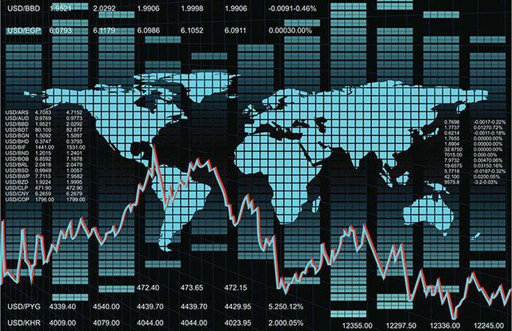 Top 5 Ways Terrorism Impacts the Economy