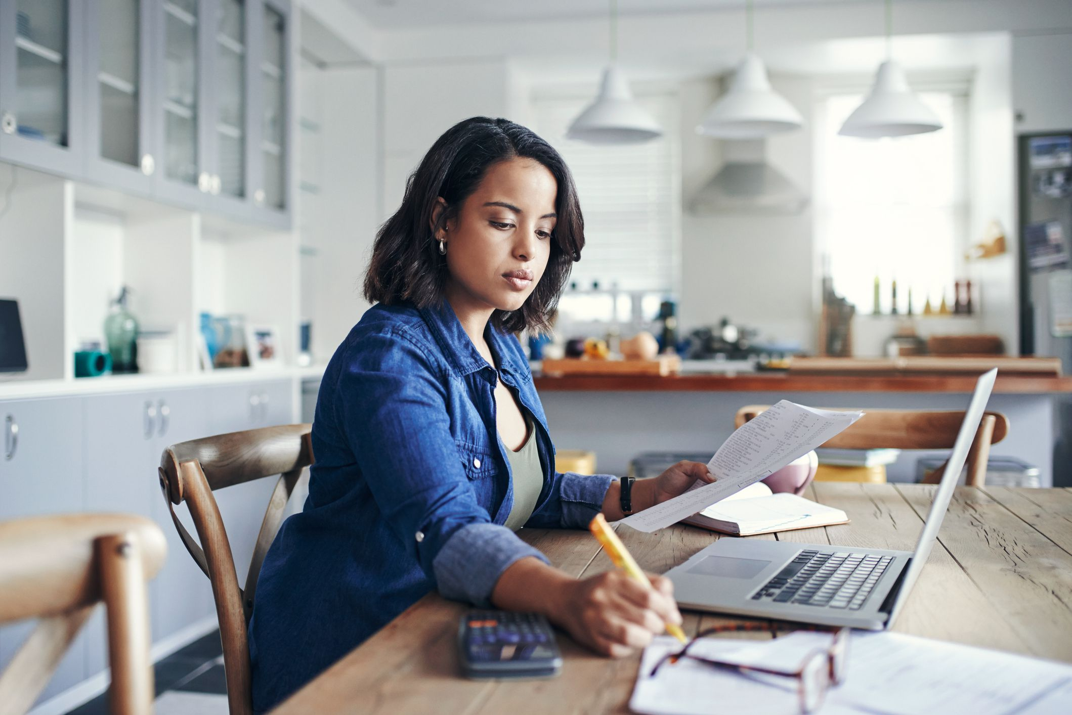The 6 Best Health Insurance for Self-Employed in 2021
