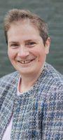 Peggy James