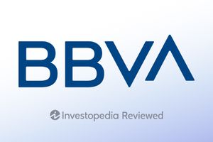 BBVA Bank Review