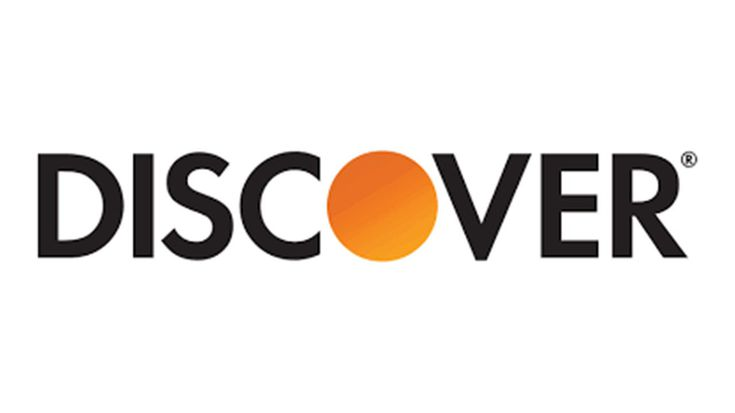 Discover Card Definition