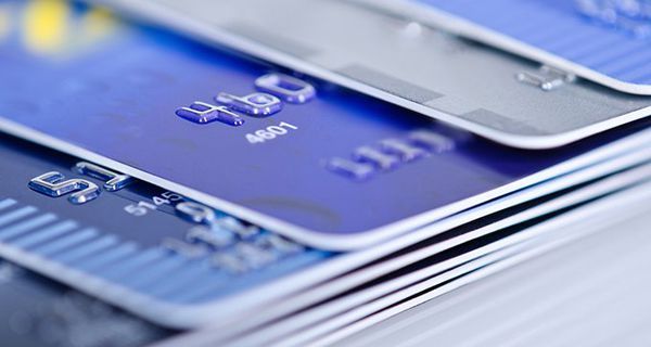 Corporate cards have a hidden downside. If the company fails to pay its bills, you could be liable for the amount and end up with a damaged credit rating.