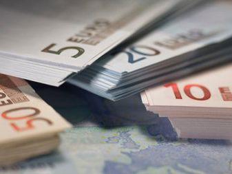 Kenya money exchange forex
