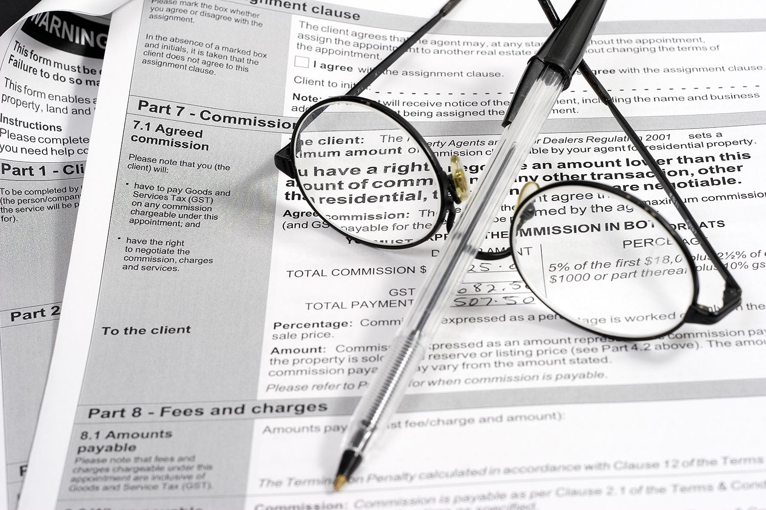 What Is a Closing Statement?