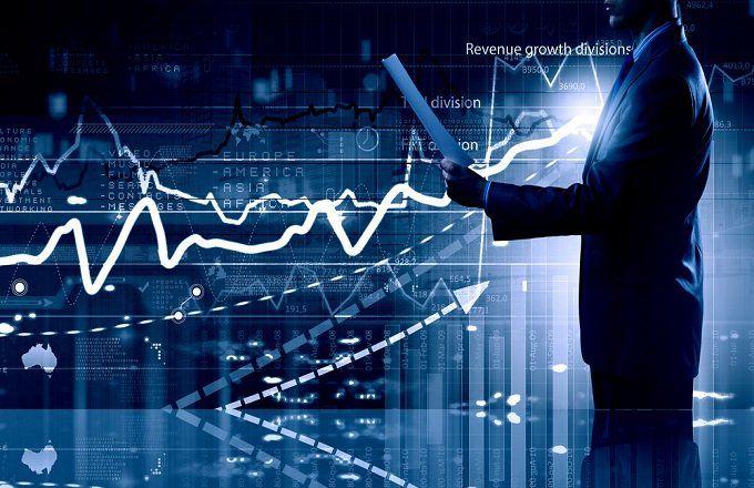 best online trading education