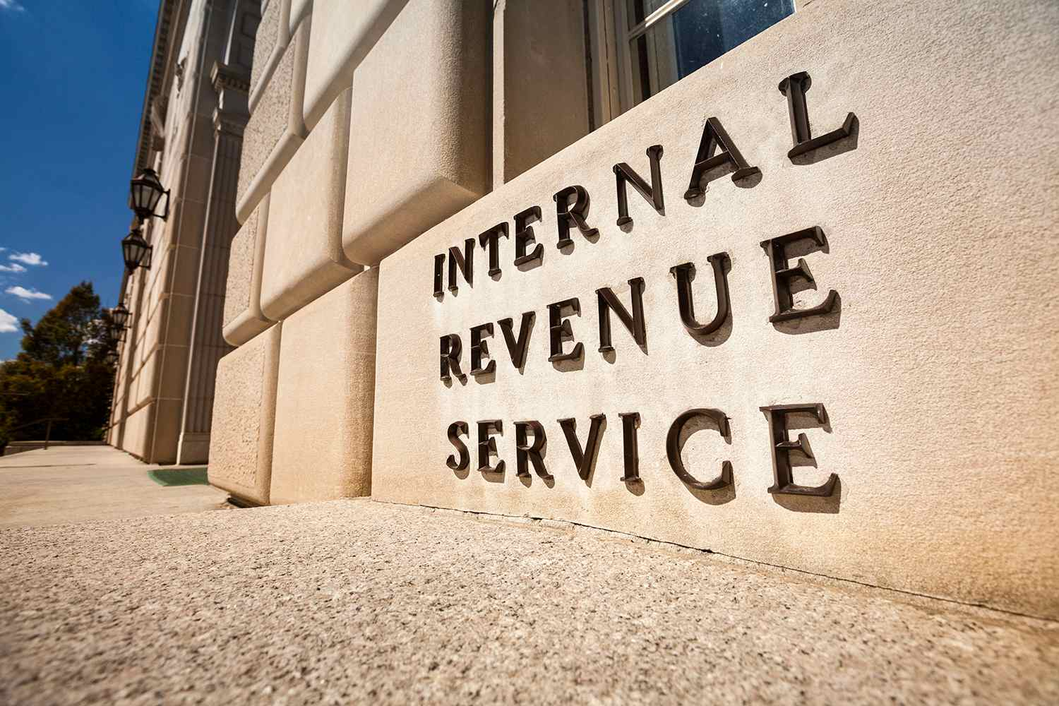 The Purpose of IRS Form 8949
