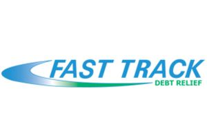 Fast Track Debt Relief