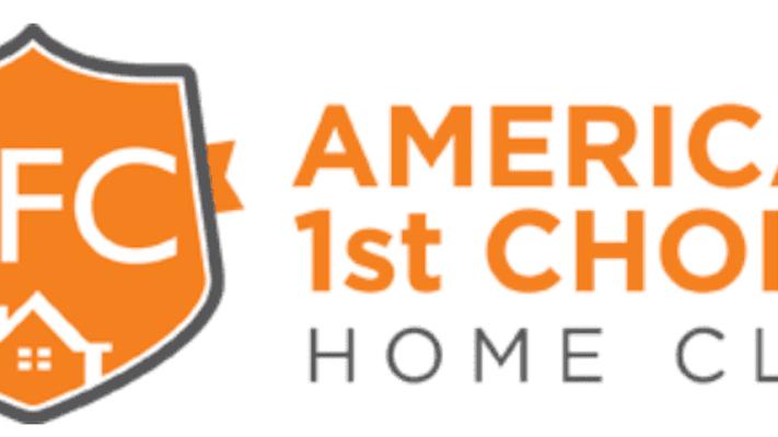 Home Warranty Best Companies Of 2020