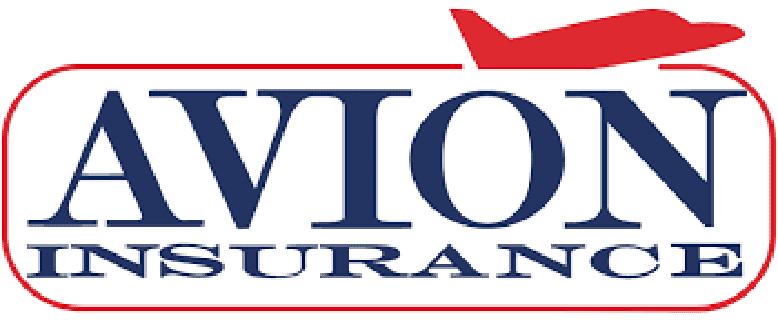 Avion Drone Insurance