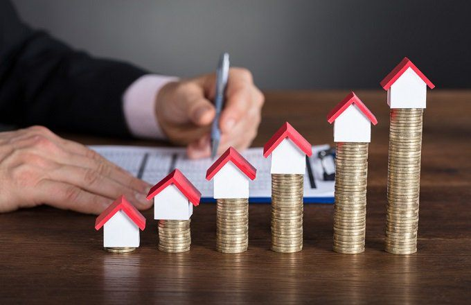 How Is Market Value Determined In The Real Estate Market