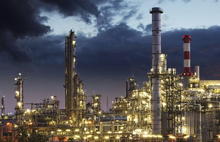 How Do Government Regulations Impact The Oil And Gas Drilling Sector