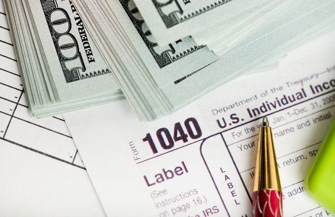 12 Top Sources of Nontaxable Income